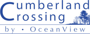 Cumberland Crossing by OceanView