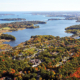 PGIM Provides $9.9M HUD Financing Package to OceanView