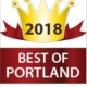OceanView Recognized in Best of Portland Profile Series