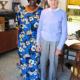 Resident & Employee Tutoring Friendship