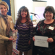 Legacy Memory Care Receives Corporate Champion Award