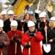 Blueberry Commons Groundbreaking Ceremony