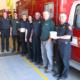 National EMS Week Recognition