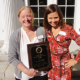 OceanView Employee Receives Excellence in Long-Term Care Award