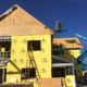 Falmouth House Expansion Update