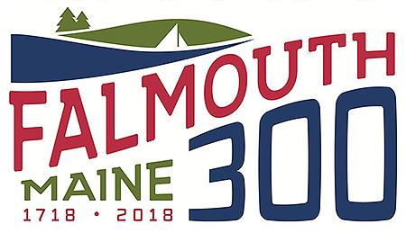 Falmouth 300 Celebration