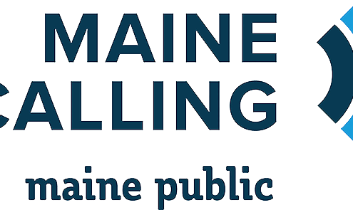 """OceanView's Fitness Manager Featured on """"Maine Calling"""" Show"""
