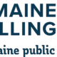 "OceanView's Fitness Manager Featured on ""Maine Calling"" Show"
