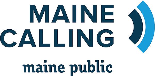 Maine Calling on Maine Public