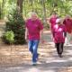 OceanView Walks to End Alzheimer's