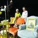 OceanView Yard Sale Raises $20