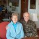Fritz & Betty