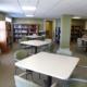 The Gazebo Grille Café & Library Venue Expansions