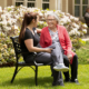 Falmouth House   Assisted Living Community