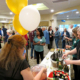 Falmouth House Grand Reopening Celebration