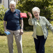 Falmouth House   Senior Independent Living   Independent Retirement Community