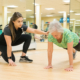 Fitness for Life | Active Retirement Community