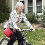 Visit OceanView Falmouth Maine Independent Living