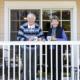 Visit OceanView Falmouth Maine   Retirement Community