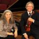Lantz & Kargul Valentine's Concert