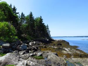Cumberland Area Walking Trails Webinar