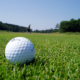 Golf FORE Life and Senior Fitness Webinar