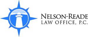 Nelson-Reade Law Office