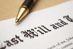 Wills, POAs, and Trusts Webinar