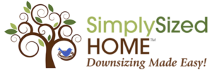 SimplySized Home