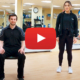 OceanView Fitness Featured on Diane Atwood's Catching Health