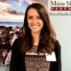 Doctor Aimee D Reilly - MaineHealth Cardiology