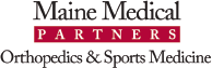 Maine Medical Partners Orthopedics & Sports Medicine