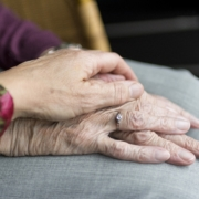 talking with your loved one about assisted living
