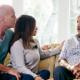 Dementia Conversations