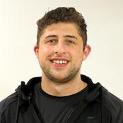 Ryan Koenig - OceanView Fitness Specialist