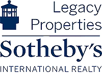 Legacy Properties - Sotheby's International Realty