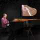 Moonlight Sonata Online-Concert with Frederick Moyer