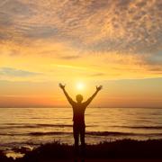 Generating Optimism and Resilience Webinar