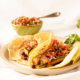 Taste of OceanView - Fiesta Flavors